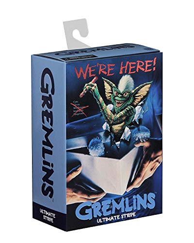 NECA - Gremlins - 7