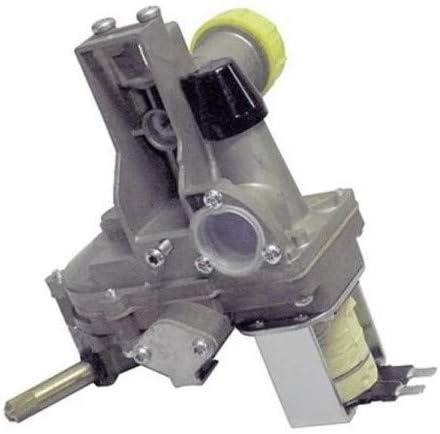 Mecanismo Gas regulador Saunier Duval THEMIS8/20 51175