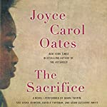 The Sacrifice: A Novel | Joyce Carol Oates