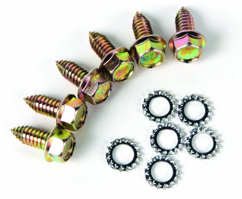 - EAZ LIFT Parts/Accessories Self-Tap Screw 3/8