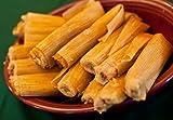 Fat Mama's Tamales, 4 Dozen