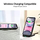 ESR Yippee Color Soft Case for iPhone 11, Liquid