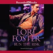 Run the Risk | Lori Foster