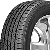 235/70-16 Kenda Klever S/T KR52 All Season Tire 600AA 106H 235 70 16
