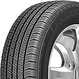 Kenda K50 Tire: 14'' x 2.125 Black, Steel