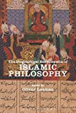 The Biographical Encyclopedia of Islamic Philosophy (2015-07-16) - Best Reviews Guide