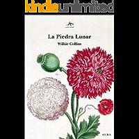 La Piedra Lunar (Clásica Maior)