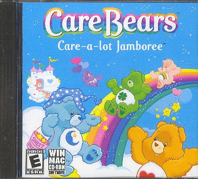 care-bears-care-a-lot-jamboree-jewel-case