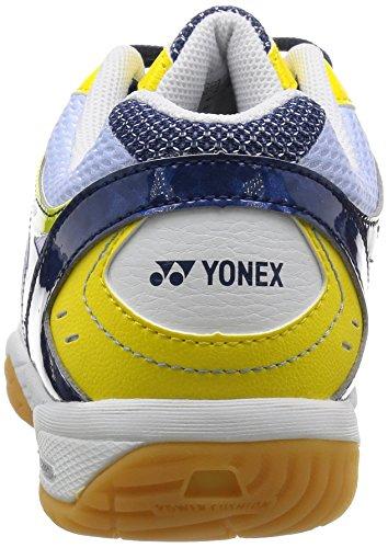 [ヨネックス] YONEX バドミントンシューズ POWER CUSHION 768 SF SHB768SF