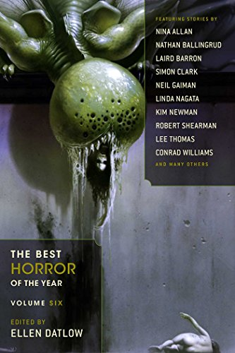 ?ONLINE? The Best Horror Of The Year (The Best Horror Of The Year Series Book 6). public Sarria award REMEMBER hormone between