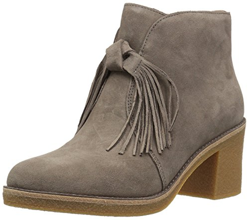UGG Women's Corin Boot, Mouse, 8 M US by UGG