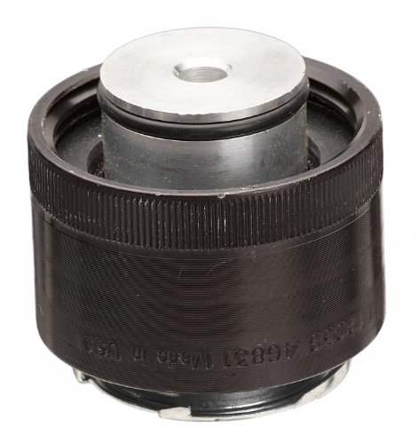 Stant Pressure Tester Adapters - Stant 12038 Cooling System Pressure Tester Threaded 'System' Adapter
