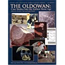 The Oldowan: Case Studies into the Earliest Stone Age (Stone Age Institute Publication Series)