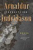 Tregasteinn (Icelandic Edition)