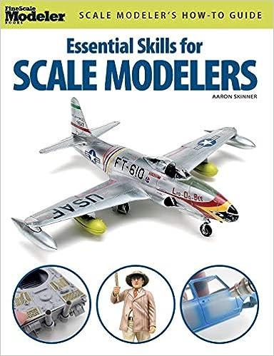 Pdf modeler fine scale