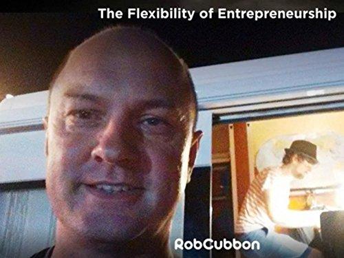 the-flexibility-of-entrepreneurship