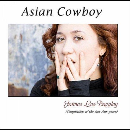 Asian Cowboy]()