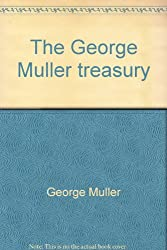 The George Muller treasury