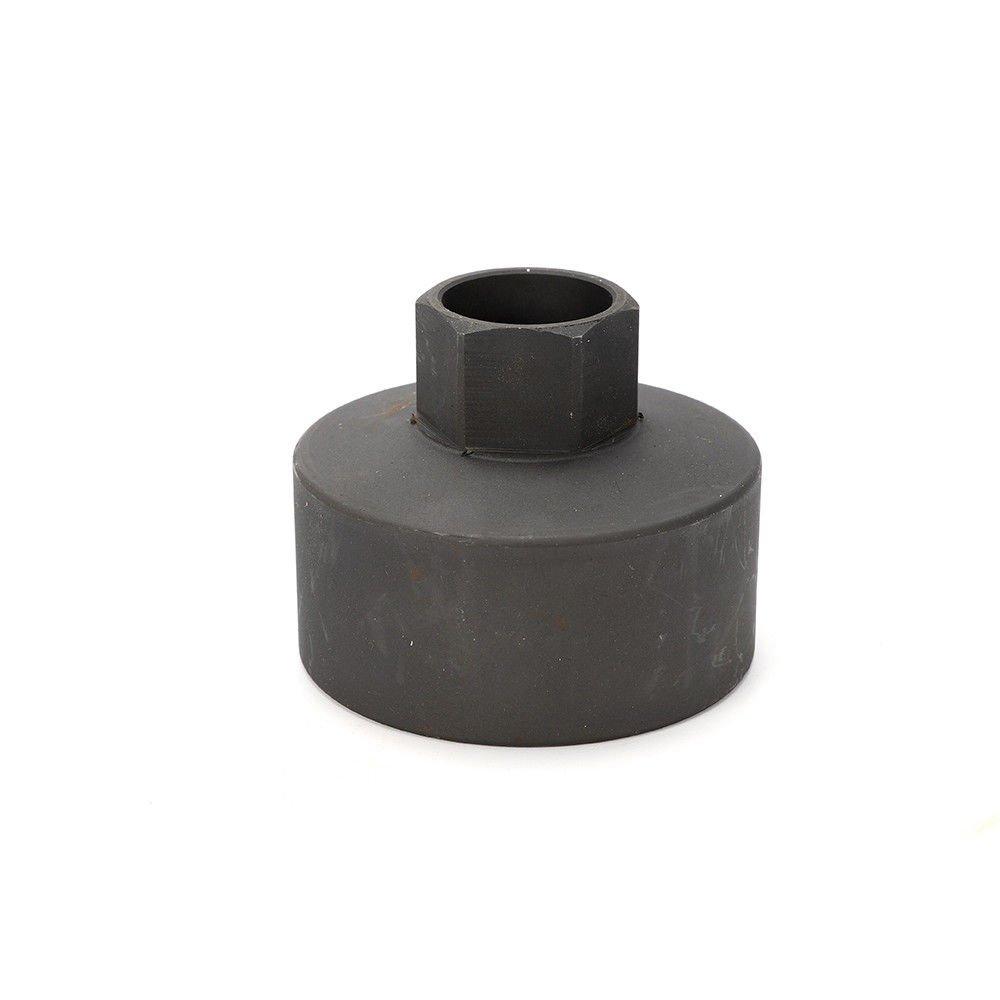 Kahe2016/axial Joint Extracteur de direction Rack Knuckle Outil de biellette de 30 45/mm Outil