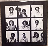 COMMODORES Midnight Magic LP Vinyl VG++ Cover VG Pic Sleeve M8926M1 1979