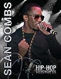 Sean Combs (Hip-Hip Biographies)