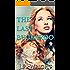 THE LAST BUCKAROO (A Frontier Romance)