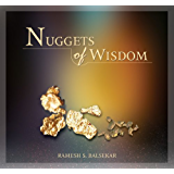 Nuggets Of Wisdom (English Edition)