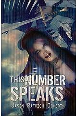 This Number Speaks Paperback