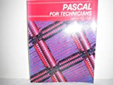 Pascal for Technicians, Gulledge, Earl N., 0827326203