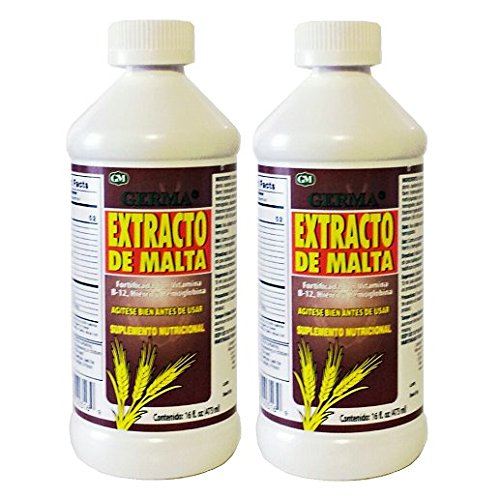 extracto-de-malta-16oz-malt-extract-fortified-with-b-12-and-iron