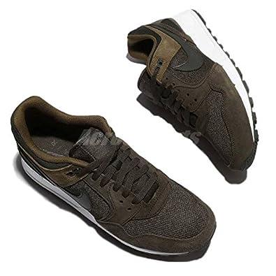 new style 504d8 fd284 inexpensive nike air pegasus 89 mens fashion sneakers 344082 30112 lbllqr  dp 4fc96 0c804