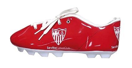 Sevilla PB-13-S Portatodo Bota