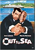 Out to Sea by 20th Century Fox