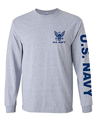us-navy-long-sleeve-t-shirt-navy-blue-medium-sports-grey