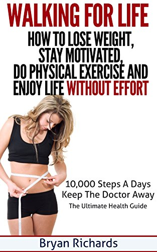 Exercise the erotic way to physical fitness