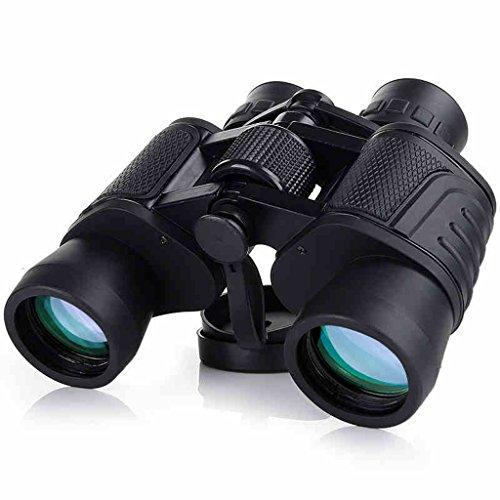 Haute puissance à haute définition des jumelles de vision nocturne télescope non-IR 1000 jumelles de concert