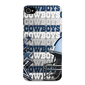 Christmas Day's Gift- New Arrival Cover Case With Nice Design For Iphone 5/5S- Dallas Cowboys Simple Logo 1280 X 960