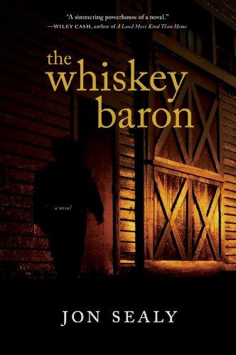 the-whiskey-baron