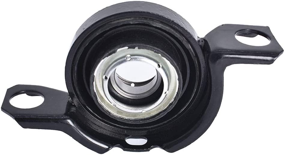 labwork Center Support Bearing 0K95A25155 fit for Kia Sportage 1995-2002 Mazda 929 1988-1991