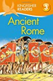 Ancient Rome, Thea Feldman and Claire Llewellyn, 0753469049
