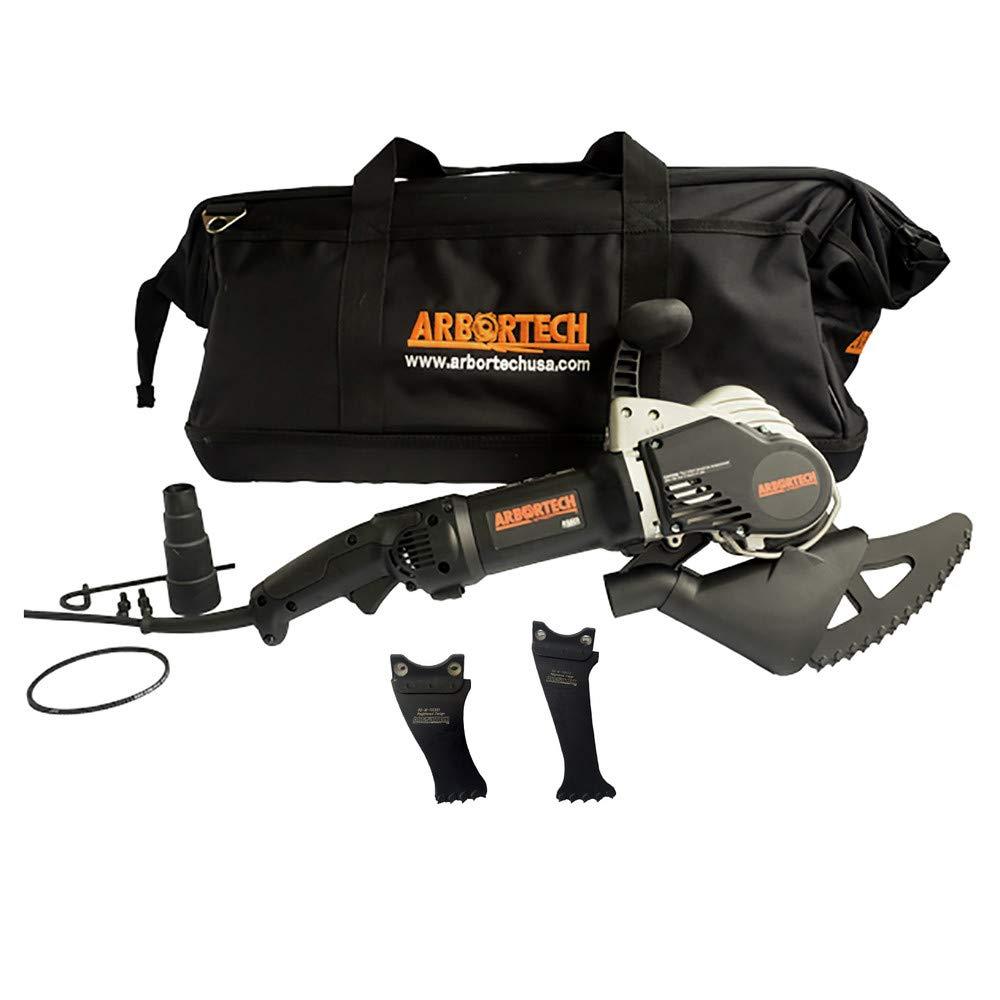 Arbortech ALL.FG.170110.23 Caulking Kit