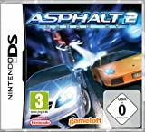 Asphalt: Urban GT 2 [Software Pyramide]