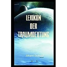 Traumdeutung (German Edition)