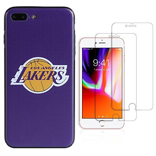 La Kings Iphone  Case