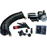 Johnson Pump Aqua Jet 5.2 GPM Wash Down Pump Kit