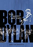 Bob Dylan: 30th Anniversary Concert