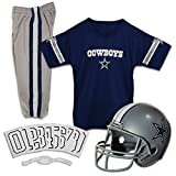 NFL Unisex-Adult Youth Uniform