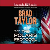 The Polaris Protocol | Brad Taylor
