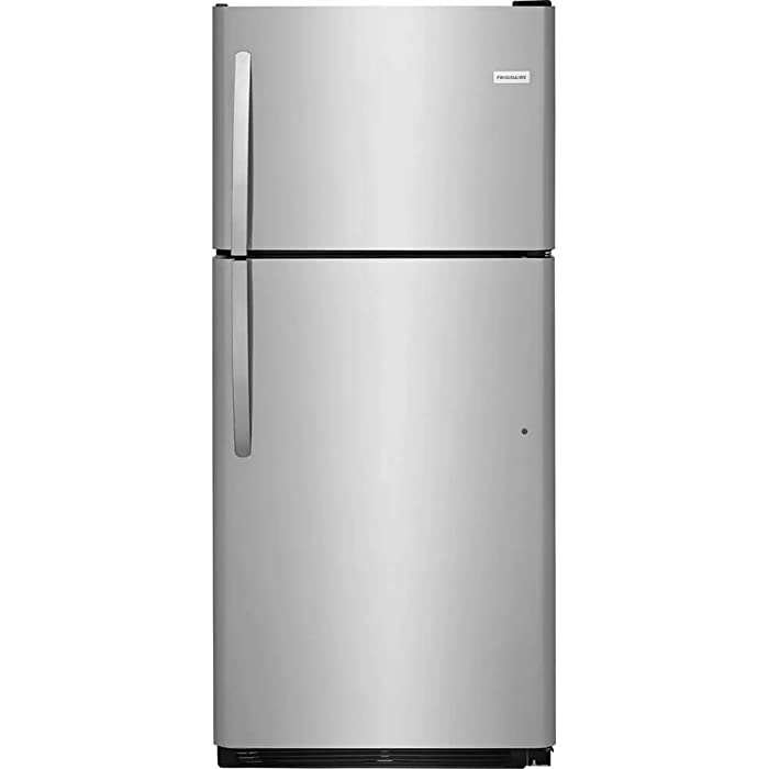 The Best Small Upriht Freezer