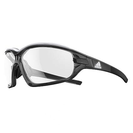 san francisco e1f20 e2655 Image Unavailable. Image not available for. Color adidas Evil Eye Evo Pro S  Sunglasses ...